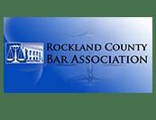 Rockland County Bar Association